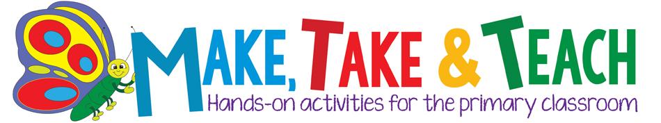 Make Take & Teach