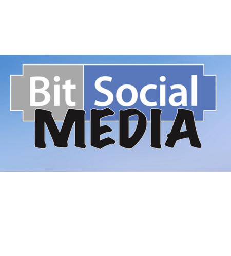 Bit Social Media