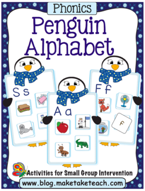 Penguin-Alphapg1reduced