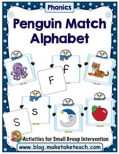 Penguin-Alphapg1reduced