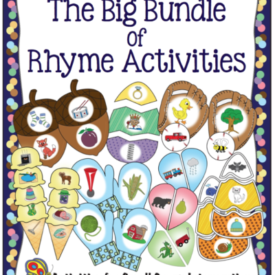 Rhyme Bundlepg1b